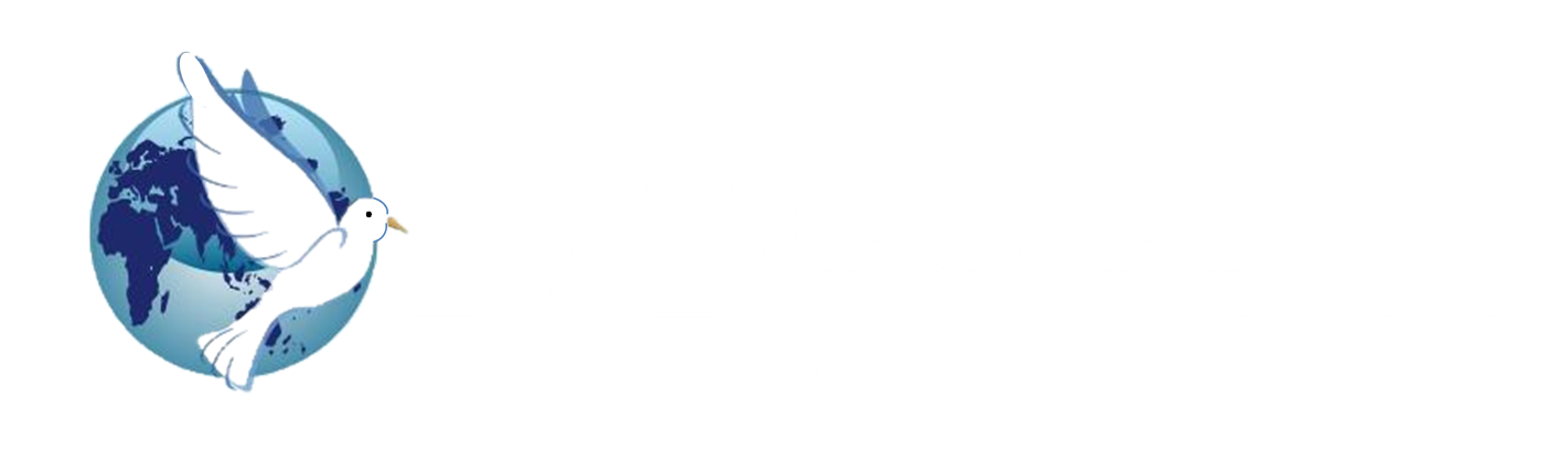 flywebtech India Pvt. Ltd.